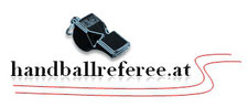 handballreferee.at