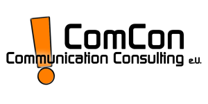 ComCon Communication Consulting e.U.