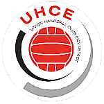 Union Handball Club Eisenstadt