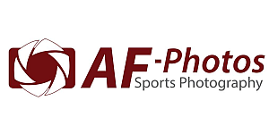 AF-Photos Sports Photography
