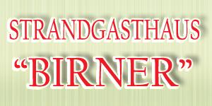 Gasthaus Birner