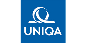 Uniqua Versicherungen